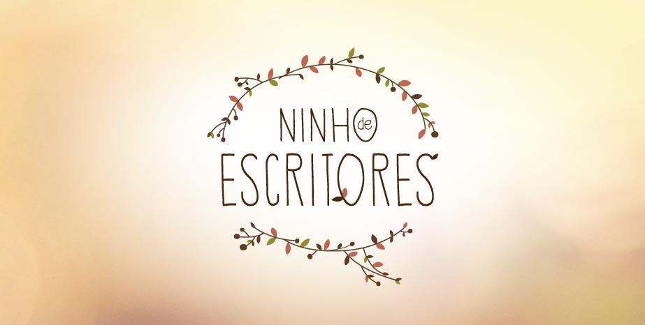 Ninho-de-Escritores-01