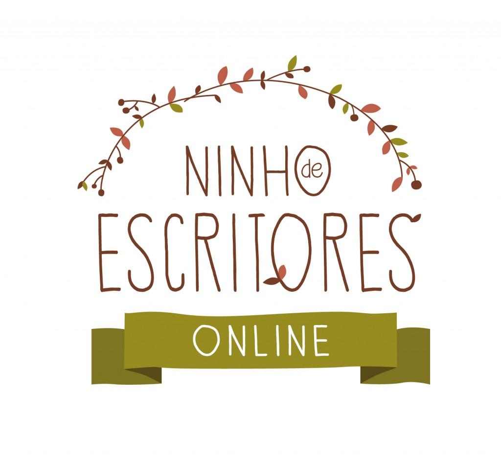 Ninho de Escritores Online